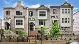 Single Family for sale in 4152 Butler Drive, Chamblee, GA, 30341