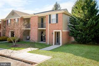 Apartment for sale in 2 WINGATE COURT, Blue Bell, PA, 19422