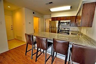 Apartment for rent in 6910 Skillman Street 2005, Dallas, TX, 75231