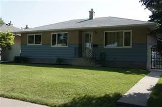 Residential Property for sale in 745 Stafford Drive N, Lethbridge, Alberta