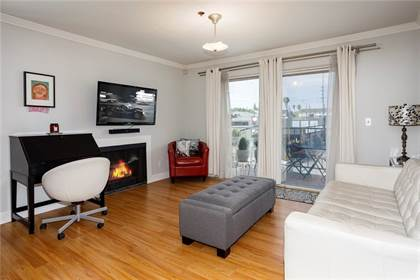 Residential Property for sale in 1100 Euclid Avenue 103, Long Beach, CA, 90804