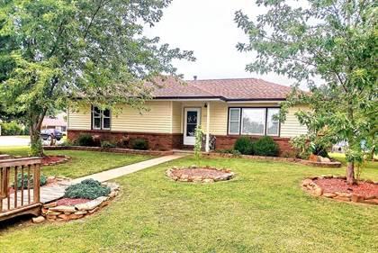 Residential Property for sale in 1601 South Ohio Street, El Dorado Springs, MO, 64744