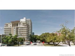 Condo for sale in 280 SW 20th Rd 407, Miami, FL, 33129