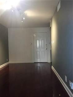 Condominium for sale in 2020 S Congress Ave 1111, Austin, TX, 78704