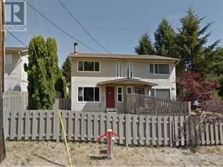 Condo for sale in 1596 FULLER STREET, Nanaimo, British Columbia, V9S1B1