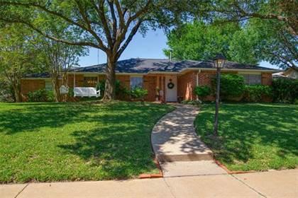 Residential for sale in 6757 Hunters Ridge Drive, Dallas, TX, 75248