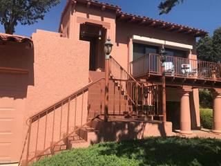 Residential Property for sale in 365 Ridge Rd, Sedona, AZ, 86336