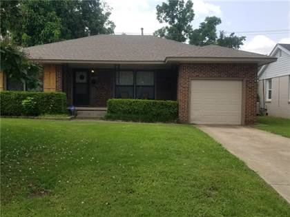 Residential Property for sale in 1816 Churchill Way, The Village, OK, 73120