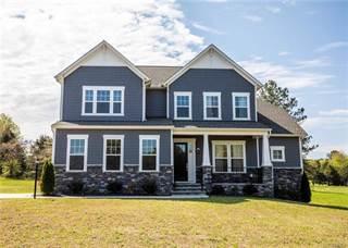 Single Family for sale in 2456 Cedar Green Terrace, Powhatan, VA, 23139