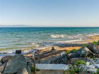Single Family for sale in 5251 Island W Hwy 44, Qualicum Beach, British Columbia, V9K 2C1