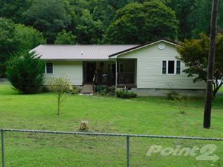 Residential Property for sale in 9005 Country Rd, Oceana, WV, 24827