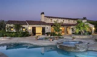 Single Family for sale in 4277 Via Ravello, Rancho Santa Fe, CA, 92067
