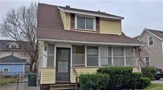 Single Family for sale in 2057 E Main Street, Rochester, NY, 14609