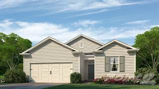 Single Family for sale in 3442 NC Hwy 210 W, Hampstead, NC, 28443