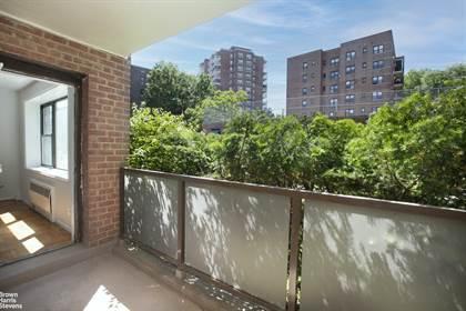 Propiedad residencial en venta en 3601 Johnson Avenue 1F, Manhattan, NY, 10024