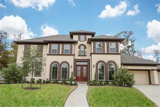 Single Family for sale in 5507 Flyers Cove Lane, Sugar Land, TX, 77479