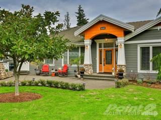 Single Family for sale in 4503 Maple Guard Drive, Qualicum Beach, British Columbia