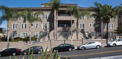 Apartment for rent in 1042 Sanborn Avenue, Los Angeles, CA, 90029
