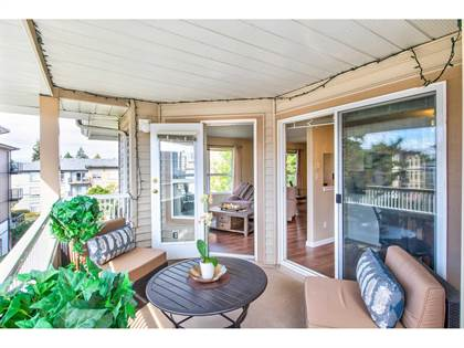 Single Family for sale in 8139 121A STREET 405, Surrey, British Columbia, V3W0Z2