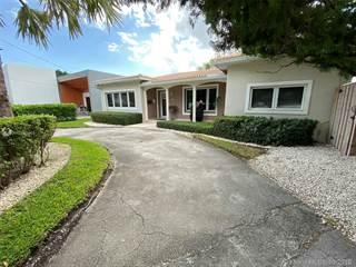 Photo of 60 SW 30th Rd, Miami, FL