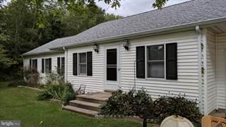 Single Family for sale in 27220 BURRSVILLE ROAD, Denton, MD, 21629