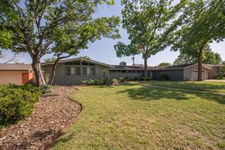 Single Family for sale in 905 Country Club Dr, Midland, TX, 79701