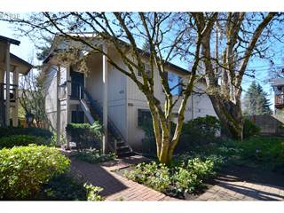 Condo for sale in 652 CHERRY ST 2, Eugene, OR, 97401