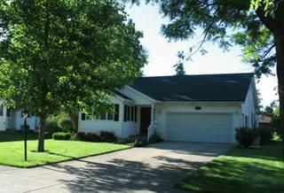 Single Family for sale in 470 East Dekalb Street, Somonauk, IL, 60552
