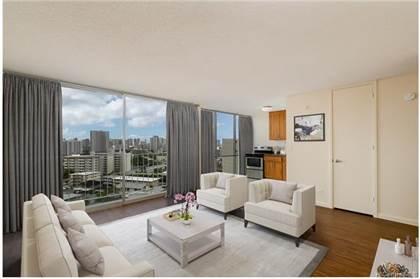 Residential Property for sale in 1702 Kewalo Street 1103, Honolulu, HI, 96822