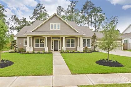 Singlefamily for sale in 14444 Northwest Freeway, Houston, TX, 77040