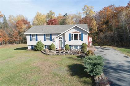 Residential Property for sale in 52 Logan Ridge Road, Greater Togus, ME, 04330