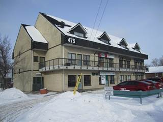 Office Space for rent in 475 Provencher 302, 3, Winnipeg, Manitoba, R2J4A7
