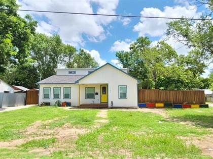 Residential Property for sale in 1102 Rose Garden Avenue, Dallas, TX, 75217