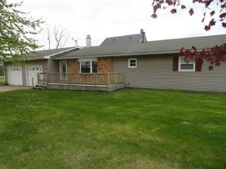 Single Family en venta en 1297 S Cherry St, Galesburg, IL, 61401