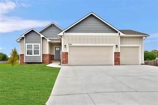 Single Family for sale in 2706 W 58th Ct N, Wichita, KS, 67204