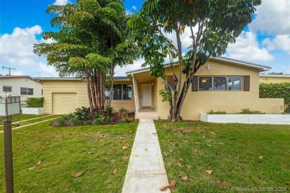 Residential for sale in 1421 SW 82nd Ct, Miami, FL, 33144