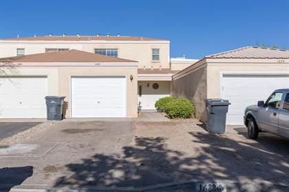 Residential Property for sale in 1688 PERMA Drive NE, Rio Rancho, NM, 87144