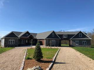 Single Family for sale in 329 Beehive Lane, Crossville, TN, 38571