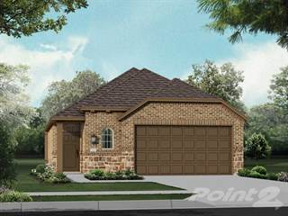 Single Family for sale in 12354 Summberbrook Drive, Houston, TX, 77066