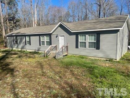Residential Property for sale in 1259 Medlin Road, Clayton, NC, 27527