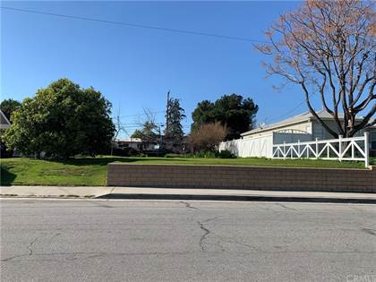 Lots And Land for sale in 327 Laurel Avenue, Brea, CA, 92821