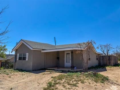 Residential Property for sale in 507 Lamesa Hwy N, Big Spring, TX, 79720
