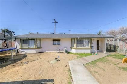 Multifamily for sale in 11256 Monte Vista Avenue, Montclair, CA, 91763