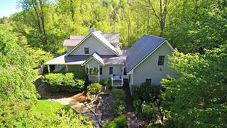 House for sale in 371 MOUNTAIN FOREST ESTATES, Sylva, NC, 28779