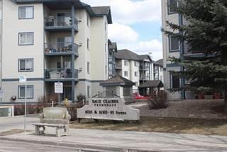 Condo for sale in 16303 95 ST NW, Edmonton, Alberta, T5Z3V1
