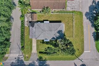 Single Family for sale in 1954 SW 29th Ave, Fort Lauderdale, FL, 33312