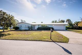 Single Family for sale in 417 11th Avenue, Indialantic, FL, 32903