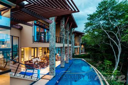 Residential Property for rent in Luxury Vacation, Papagayo, Guanacaste