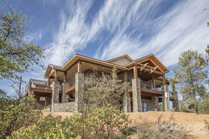 Single-Family Home for sale in 744 E Highline Drive , Payson, AZ, 85541
