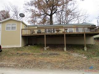 Single Family for sale in 19295 Hancock Road, Warsaw, MO, 65355
